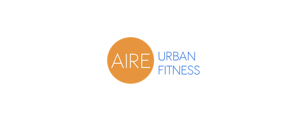 aire fitness