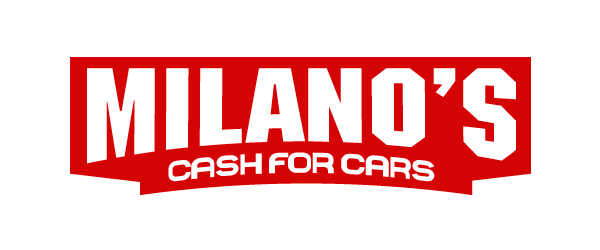 Milano's Car Buyers